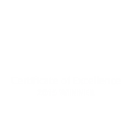 TripAdvisor_Portugal Bike Certificate of Excellence 2015