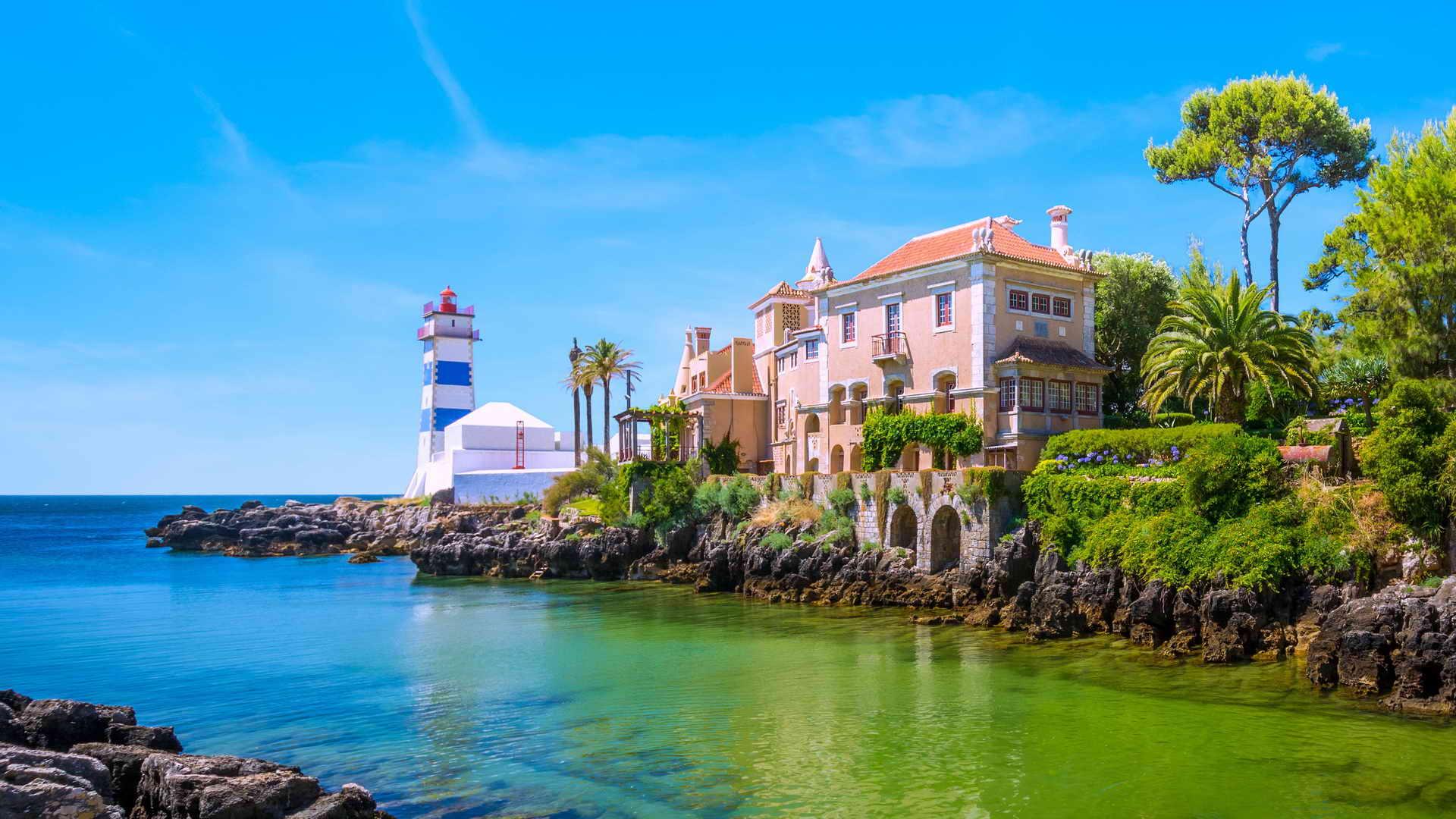 portugal bike tours jewels of portugal 1a