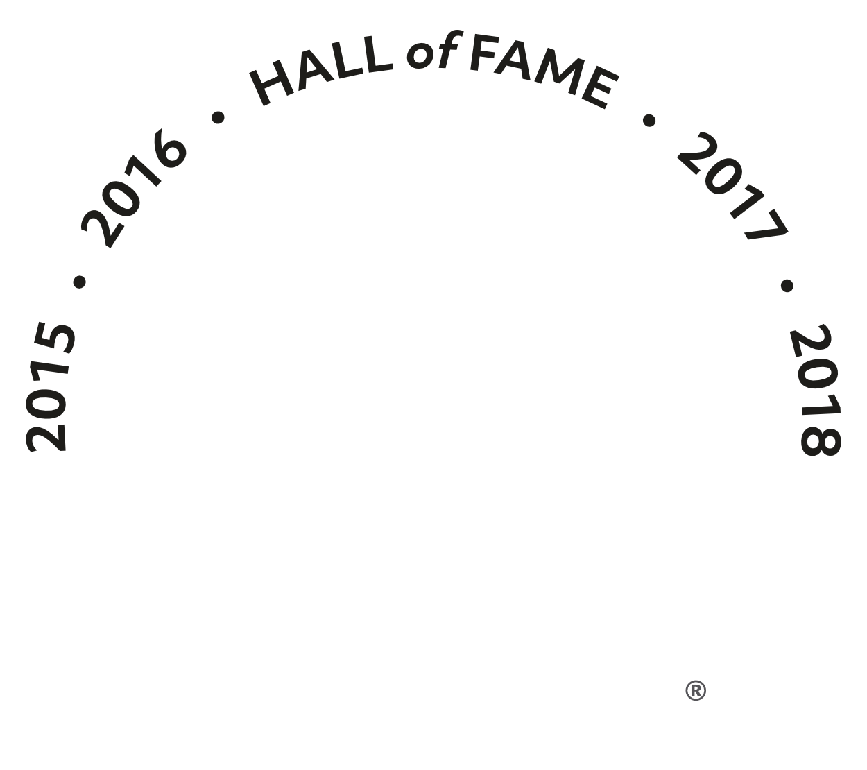 2019 TripAdvisor Certificate of Excellence- Hall of Fame