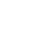 TripAdvisor Portugal Bike Tours Certificate of Excellence 2017, Cycling Portugal, Biking Portugal