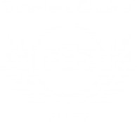TripAdvisor Traveler Choice 2020 Cycling in Portugal Award