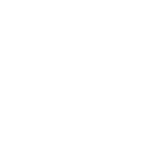 TripAdvisor Portugal Bike Tours Certificate of Excellence 2016, Cycling Portugal, Biking Portugal