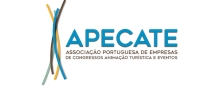 APECATE Logo