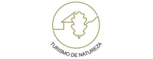 turismo da natureza