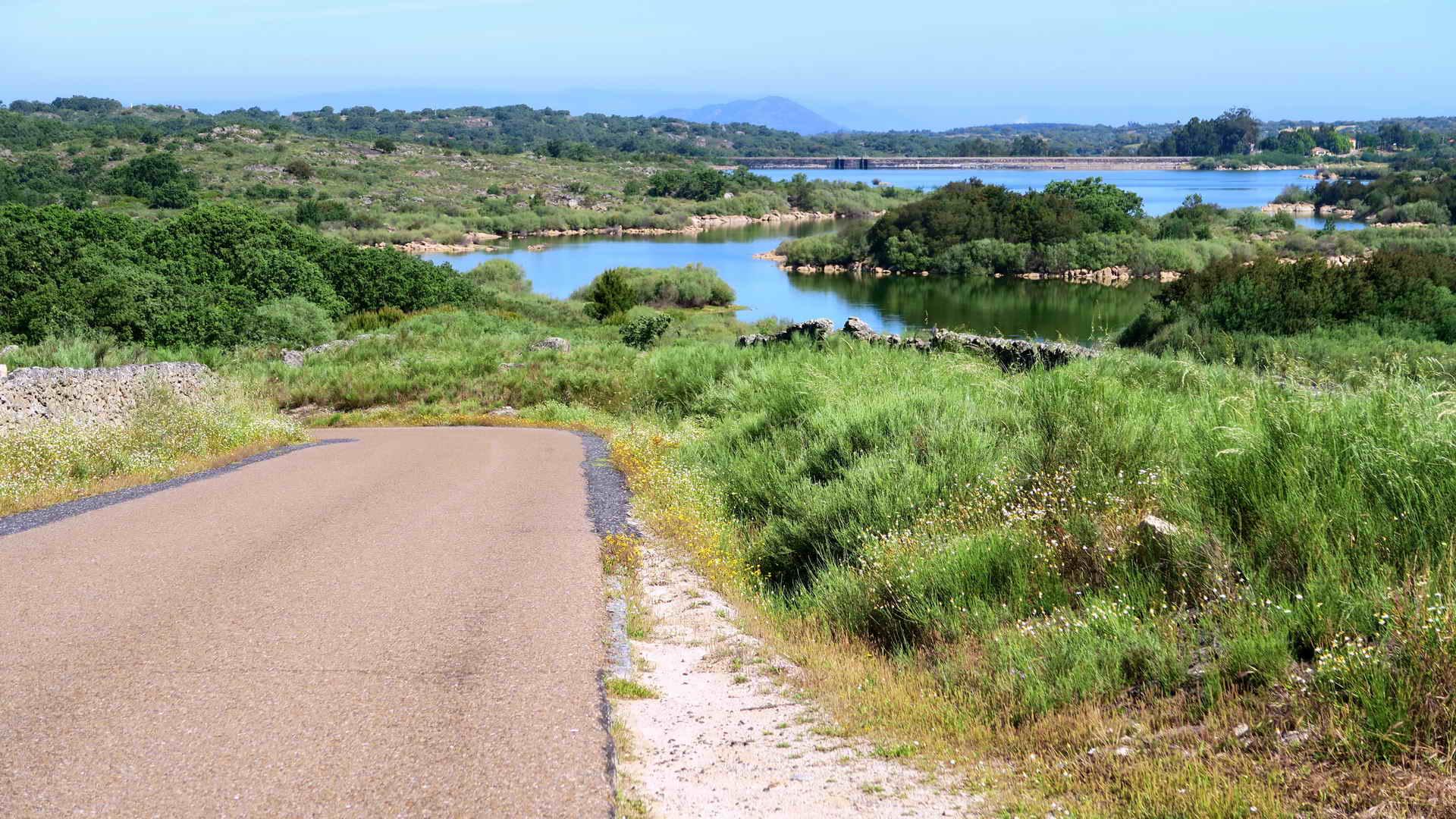 jewels of portugal bike tour 44
