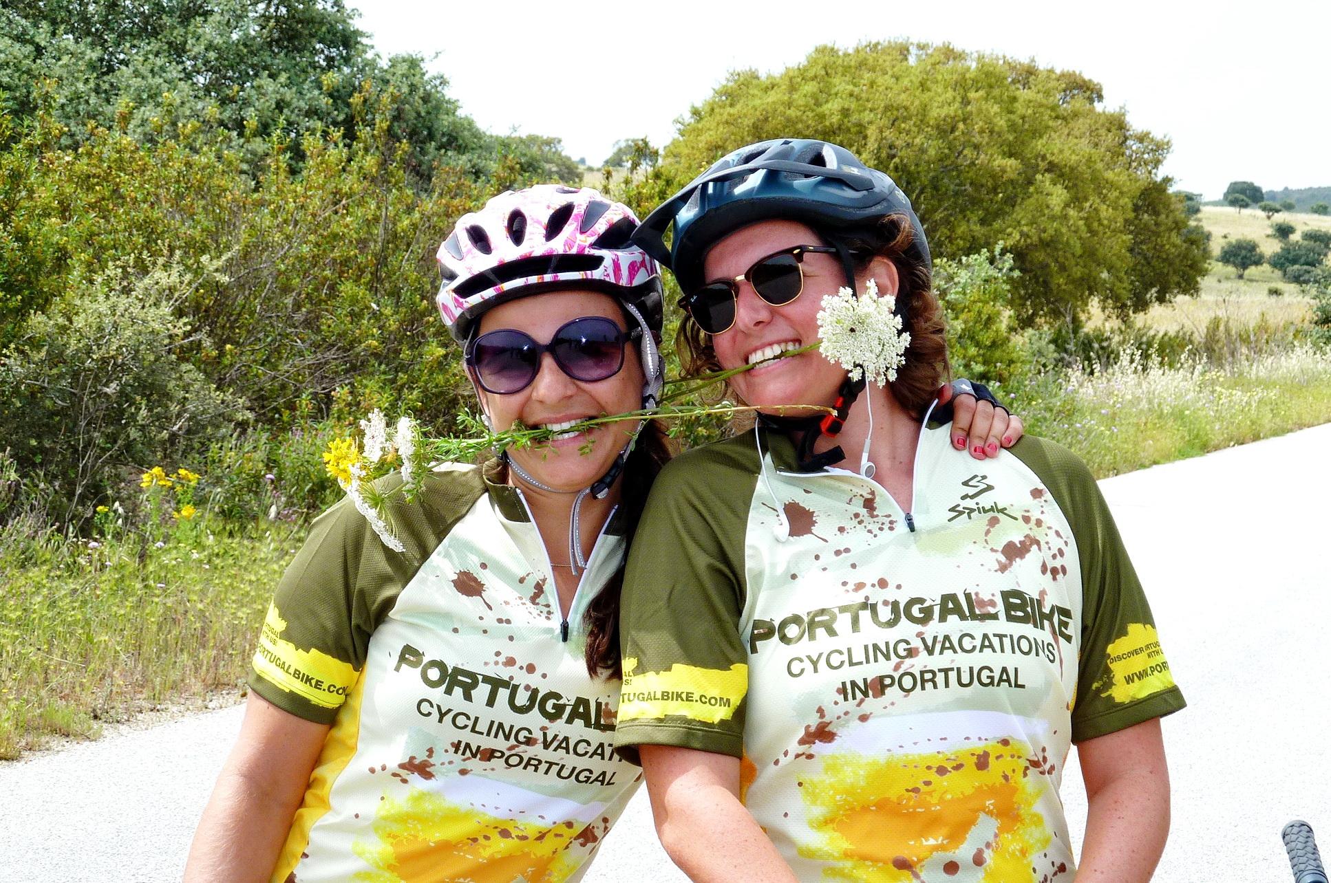 portugal bike tours the beautiful coast of cascais 05a