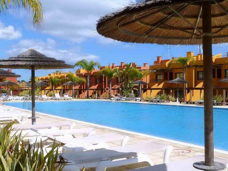 the amazing algarve coast portugal bike tours luxury hotel 4