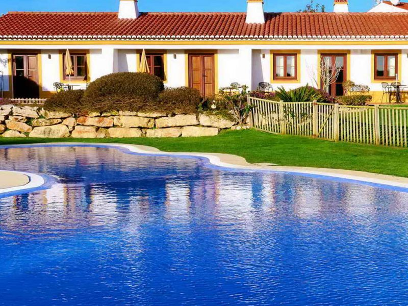 the beautiful alentejo beaches portugal bike tours hotel 3