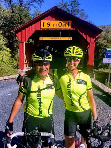 Portugal Bike jerseys in Pennsylvania