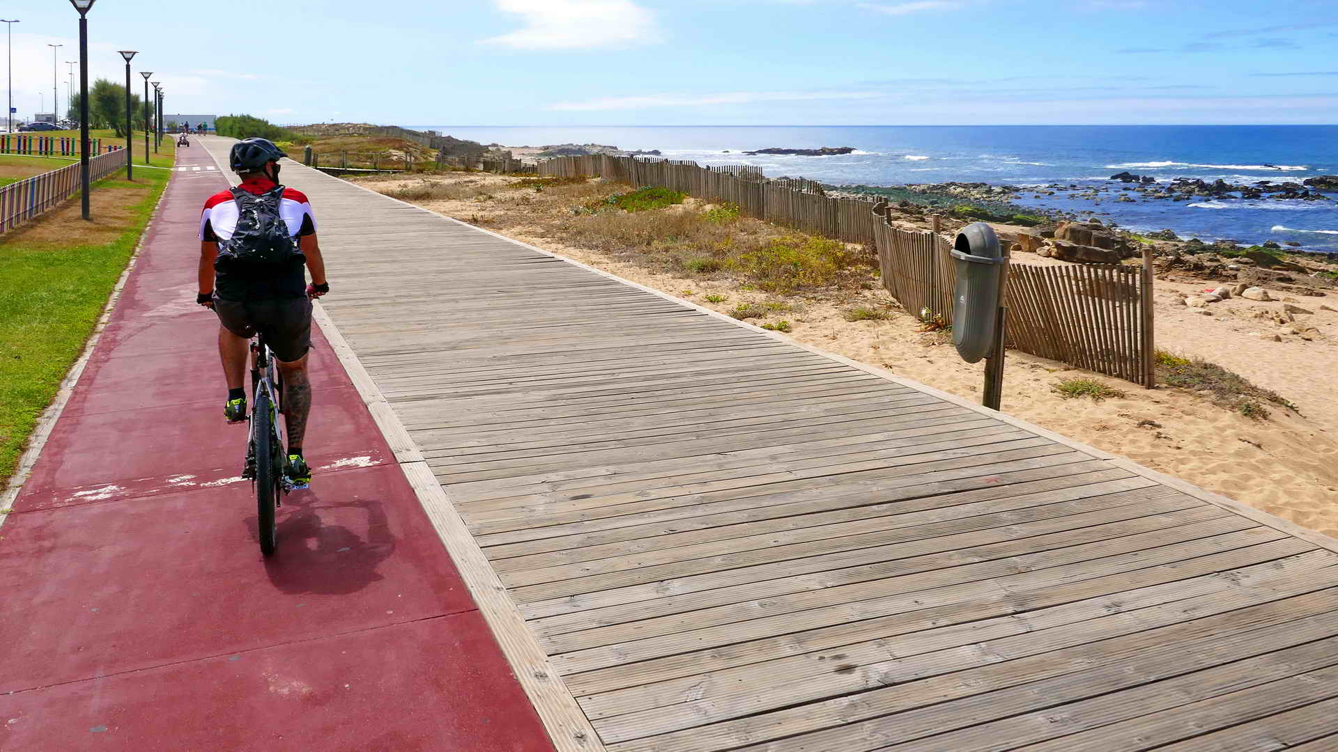 portugal bike tours along the silver coast 02