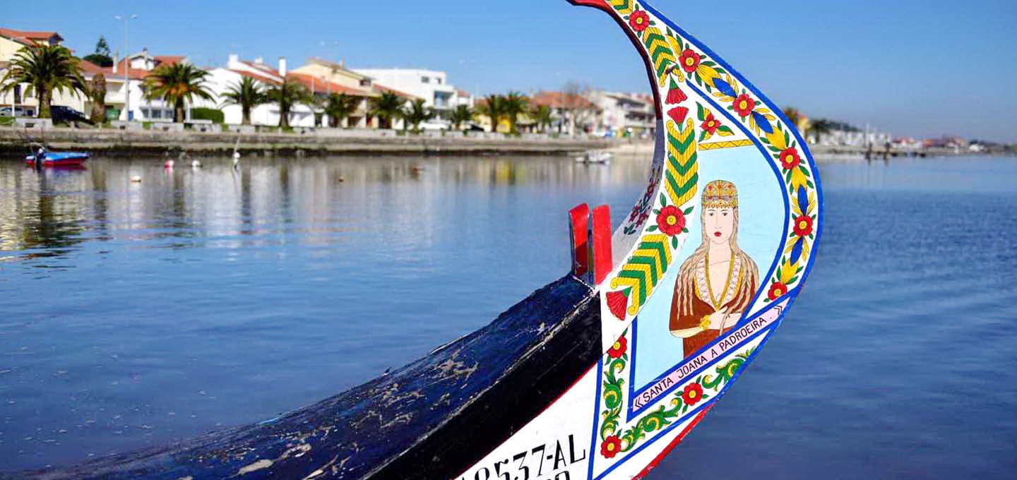 portugal bike tours along the silver coast 30